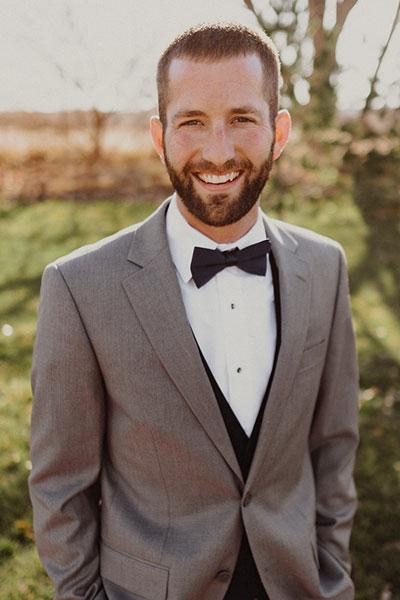Steven Finkle